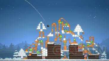 angry_birds_trilogy-5