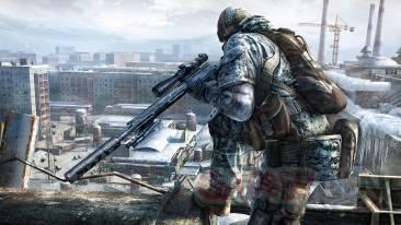 Sniper-Ghost-Warrior-2_23-03-2013_Siberian-Strike-screenshot (6)