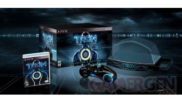 Tron-Evolution-Collector_PS3