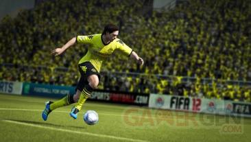 fifa-12-test-screenshot-07102011-007