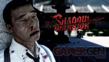 Shadow-Warrior_20-05-2013_screenshot-1