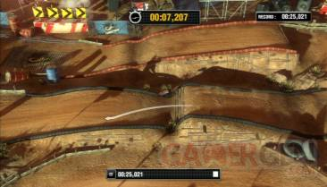 motorstorm-rc-playstation-3-screenshots (23)