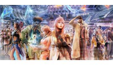 Final-Fantasy-XIII-OST-Plus-1