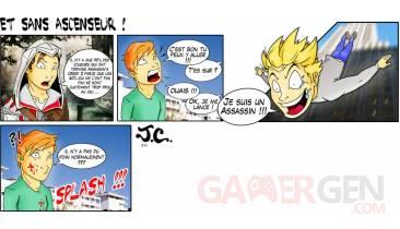 Actu-en-dessin-PS3-Jejecool666-Assassins-Creed-II-24102010