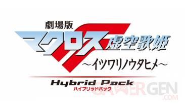 macross_trial_frontier_hybrid_pack_logo