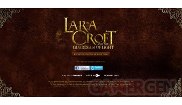 lara_croft_gardien_lumière_tomb_raider_9 Capture plein écran 04032010 130102.bmp