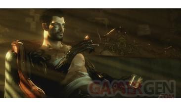 Deus-Ex-Human-Revolution-3