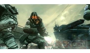 Killzone-3_1