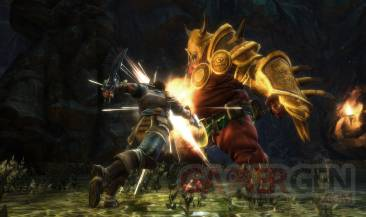 Kingdoms-of-Amalur-Reckoning_15-07-2011_screenshot (4)