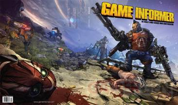 Borderlands-2_02-08-2011_GameInformer-2