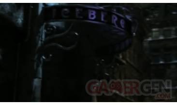 batman_arkham_asylum_2 Capture plein écran 14122009 002833.bmp