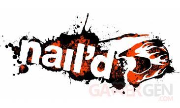 Nail'd-7