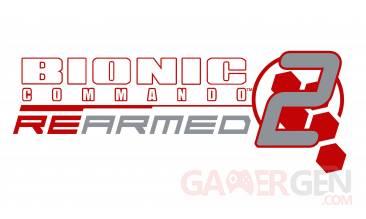 Bionic Commando Rearmed 2 Bionic_Commando_Rearmed_2_Flat_Colors_Logo_psd_jpgcopy