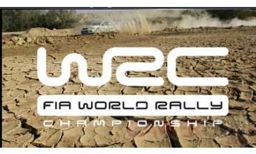 wrc_rallye wrc_logo_large