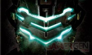 deadspace2-25