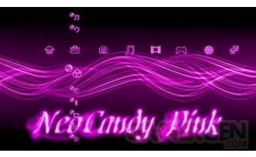 NeoCandy-Pink-theme