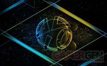 PlayStation-Store-Network_logo-officiel
