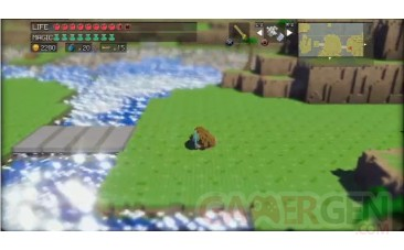 3d_dot_game_heroes_05