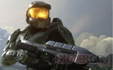 article_halo3