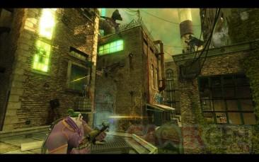 gotham-city-imposteurs gci (2)