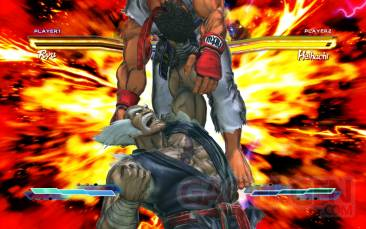 Street-Fighter-x-Tekken-Image-150212-06
