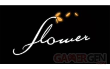 flower_title