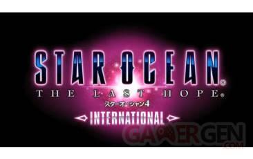 star_ocean_tlhi_ico