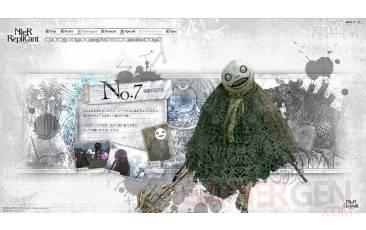 nier-site-1
