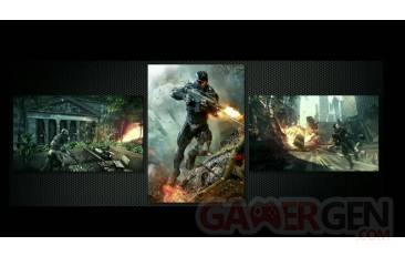 crysis-2-electronic-arts-video-trailer-gameplay (17)