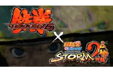 naruto-ultimate-ninja-storm-2 E3 2010 PS3 Xbox 360