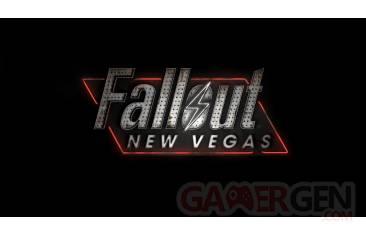 Fallout_New_Vegas1