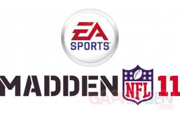 madden_nfl_11_logo_22042010_08