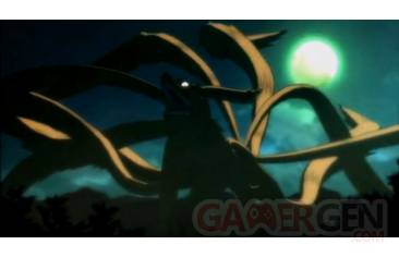 Naruto Ultimate Ninja Storm Narutimate Test PS3 (2)