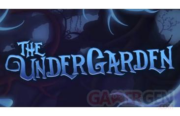 the-undergarden Image 1