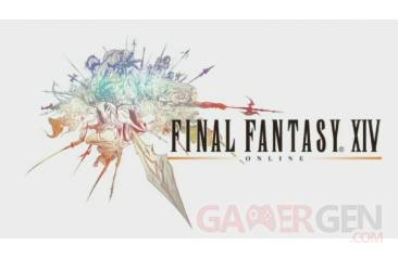 final-fantasy-xiv-conference-sony-e3-2010-square-enix