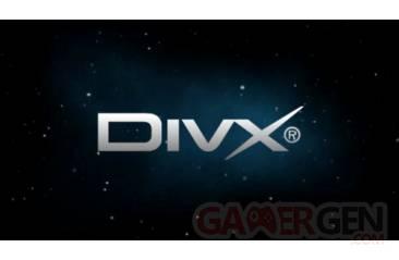 divx divx-01