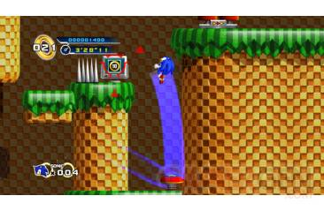 sonic-the-hedgehog-4-episode-1-screen-30