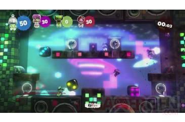 LittleBigPlanet 2 LPB2 E3 2010 PS3 Exclu (20)