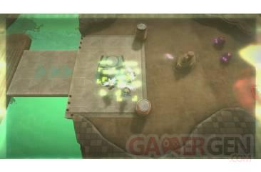 LittleBigPlanet 2 LPB2 E3 2010 PS3 Exclu (22)