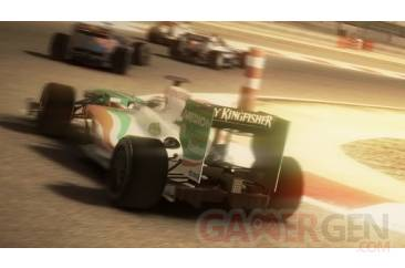 f1-formule-1-formula-one-2010 f1-2010-playstation-3-ps3-001
