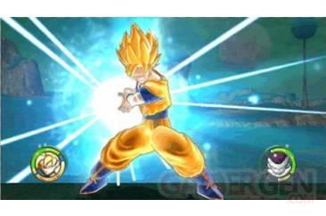 Dragon Ball Raging Blast 2 site officiel DB (6)