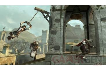 assassin's_creed_brotherhood 1007240409371ACB_MP_S_002_SanDonato