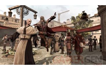 assassin's_creed_brotherhood 1007240409382ACB_MP_S_005_Firenze