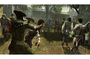 assassin's_creed_brotherhood 1007240409383ACB_MP_S_008_SanDonato
