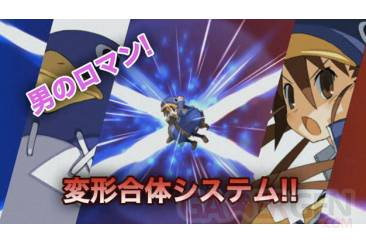 disgaea_4_screenshot_tgs_2010_02