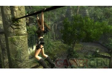 tombraiderunderworld5mini