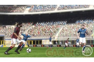 fifa-image2