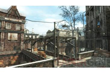 Call of duty waw revolution map pack 3