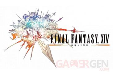 final_fantasy_XIV_FF Final_Fantasy_XIV_Logo