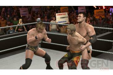 wwe-smackdown-vs-raw-2010-screen_1